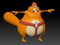 lofvers_02_squirrel-sumo